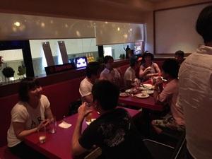 2015.7.25親睦会2.jpg