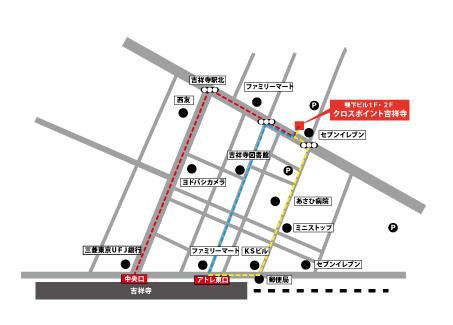 クロスポイント吉祥寺マップ.jpg